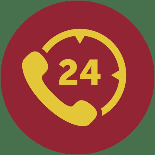 Bảo Hành 24.24