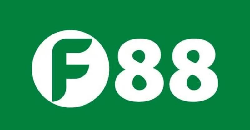logo f88-min